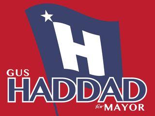 Haddadmayor